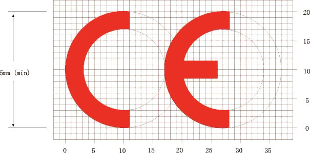 What does CE certification mean?